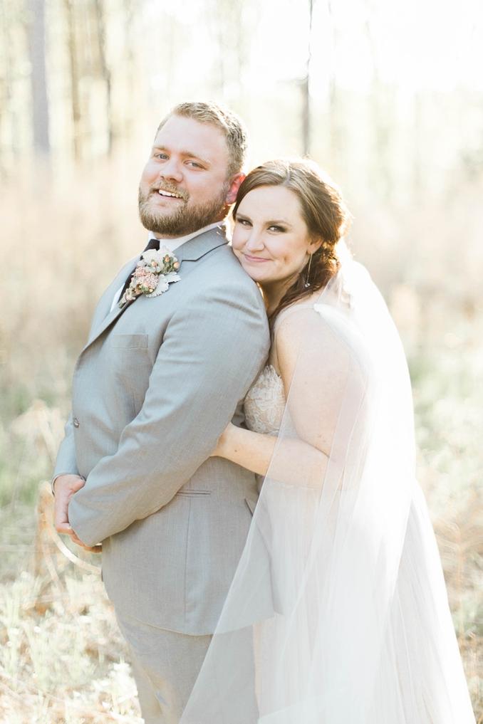 Lace Applique Edge wedding veil