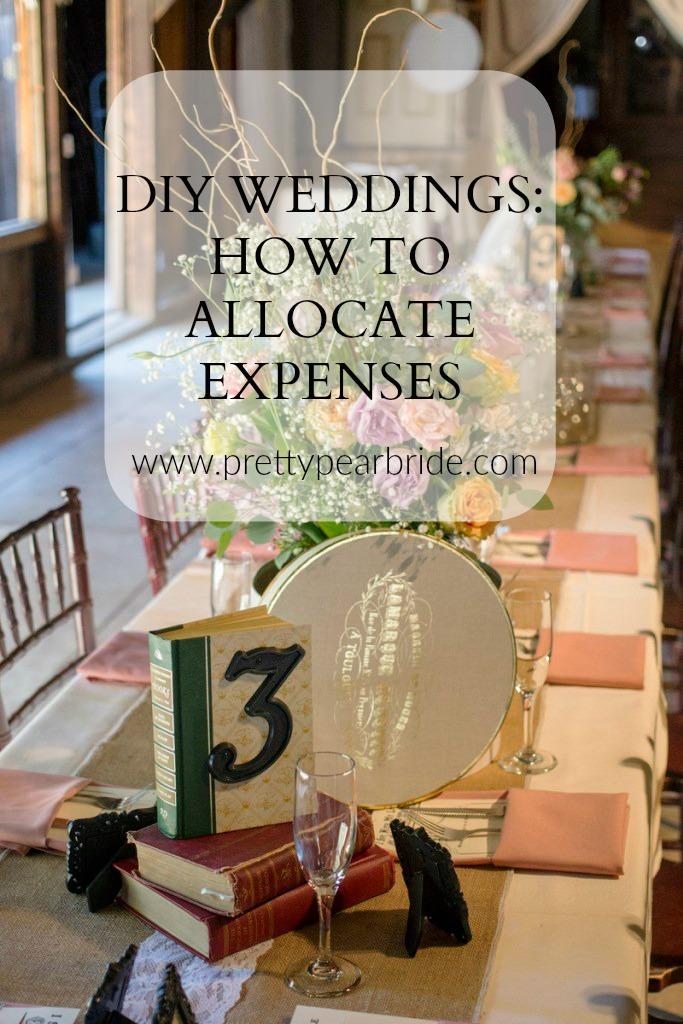 wedding planning, wedding budget,