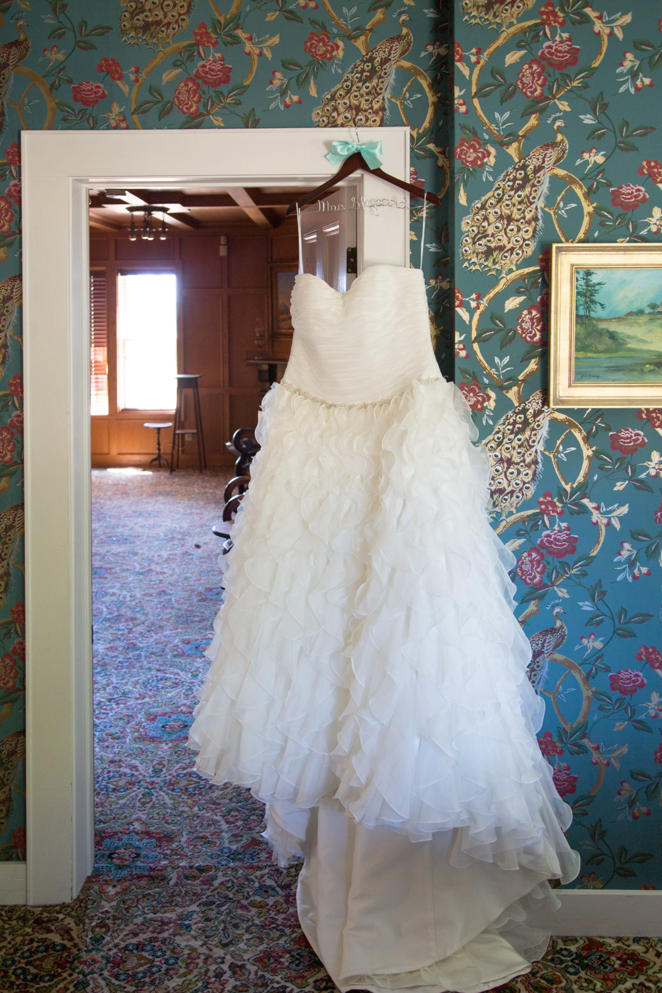 plus size wedding gown, tulle, plus size david's bridal wedding gown