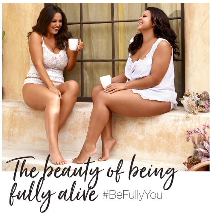 MOTIVATION MONDAY | The Beauty of Being Fully Alive | Pretty Pear Bride
