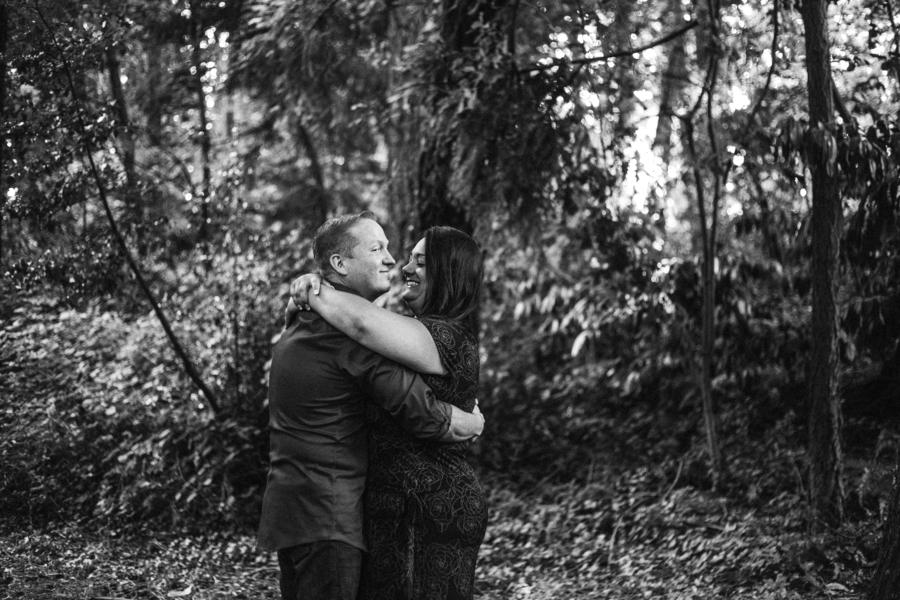 STYLED SHOOT   Romantic Anniversary Couples Session in Tacoma WA   Markie Jones Photography LLC   Pretty Pear Bride