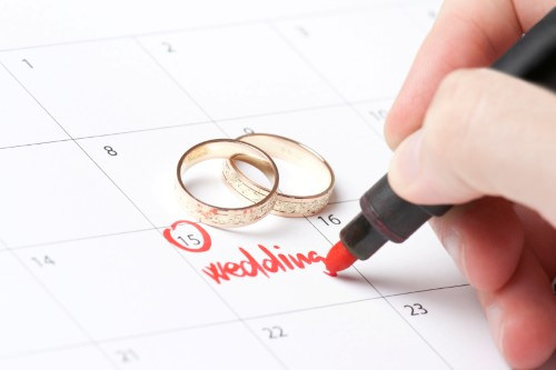And Make Sure To Check Out Other Little Things That Can T Be Forgotten When It Comes Planning A Wedding Here
