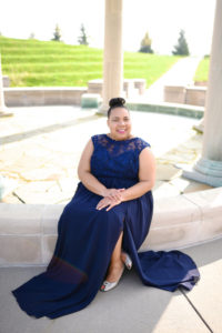 MUST HAVE MONDAY   Bridesmaid Fabulousness by Kennedy Blue   Pretty Pear Bride