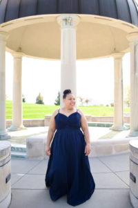 MUST HAVE MONDAY | Bridesmaid Fabulousness by Kennedy Blue | Pretty Pear Bride