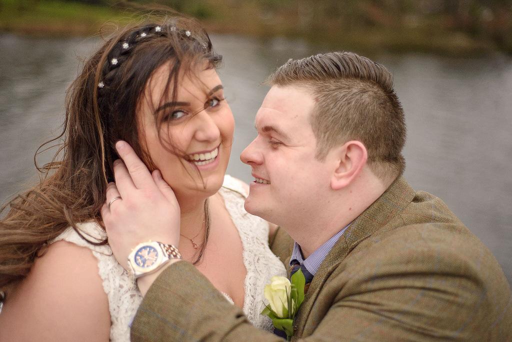 REAL WEDDING   ENGLISH THEMED BOAT WEDDING   Pretty Pear Bride
