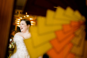 REAL WEDDING   Glam meets Vintage Chicago Wedding   J Brown Photography   Pretty Pear Bride