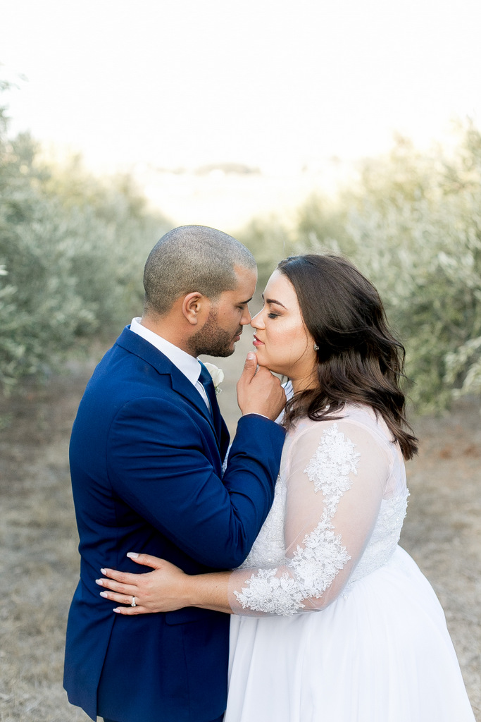 REAL WEDDING | VINEYARD ROMANTIC BLUSH AND GOLD SOUTH AFRICAN WEDDING | Chenel Kruger Photography| Pretty Pear Bride