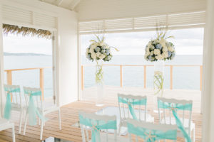 TRAVEL | 4 Reasons to Plan Your Wedding at Sandals Resorts | Pretty Pear Bride