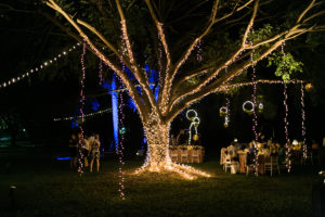 TRAVEL   4 Reasons to Plan Your Wedding at Sandals Resorts   Pretty Pear Bride