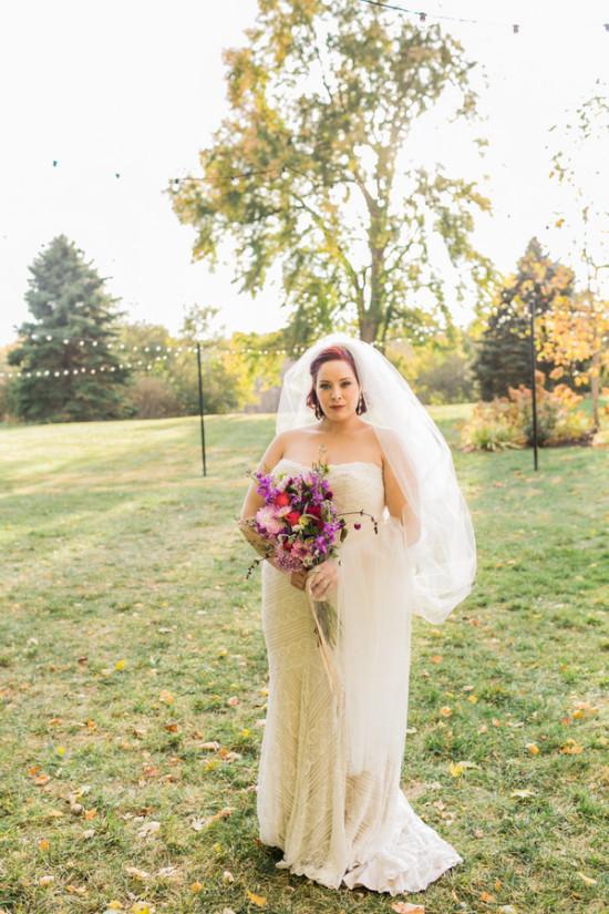 plus size bride, pretty pear bride, wedding planning