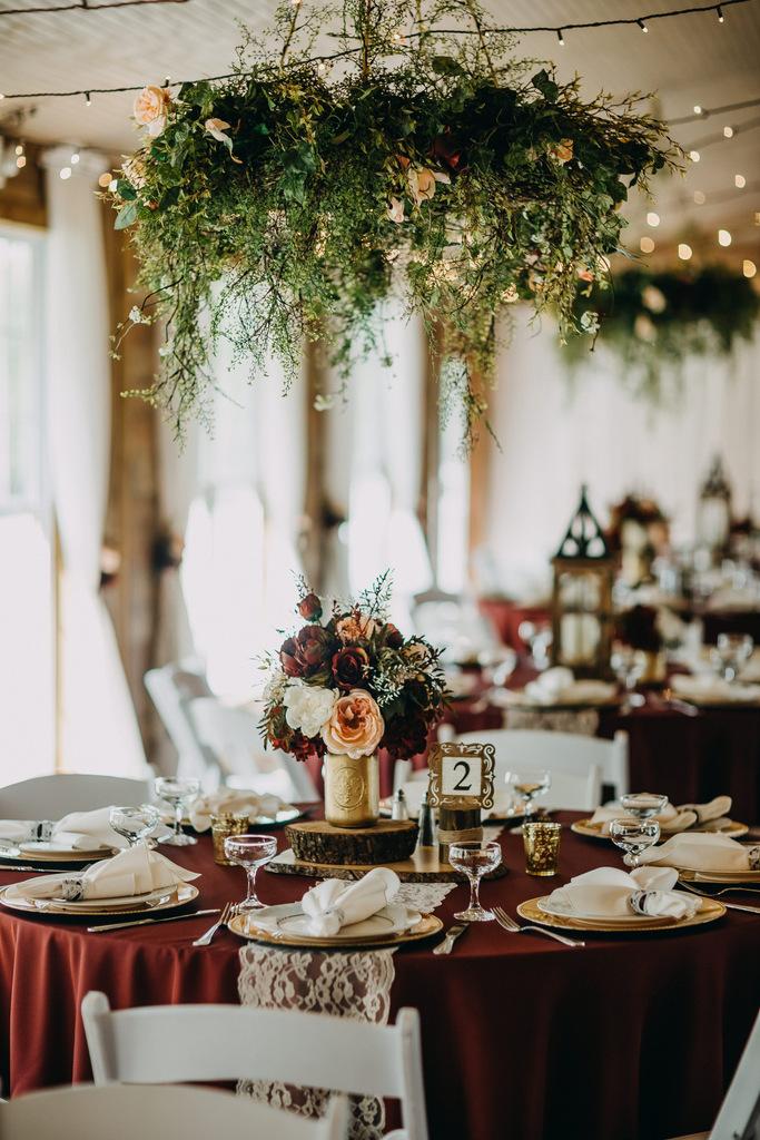 plus size bride, rustic wedding, fall wedding, florida wedding