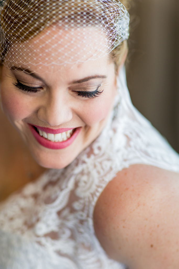 REAL WEDDING   Vintage Afternoon Tea Wedding in California   France Photographers   Pretty Pear Bride