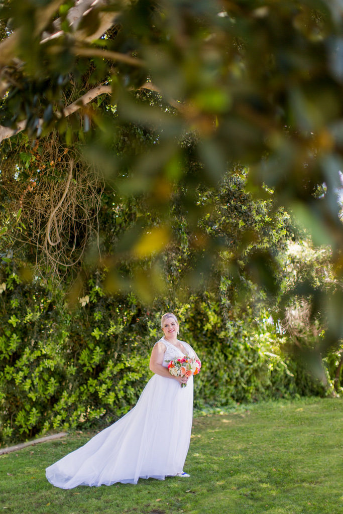 REAL WEDDING | Vintage Afternoon Tea Wedding in California | France Photographers | Pretty Pear Bride
