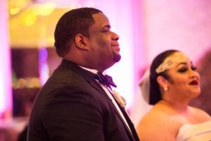 REAL WEDDING | Elegant and Romantic Old World Italian Wedding in New York | Resonance Vision | Pretty Pear Bride