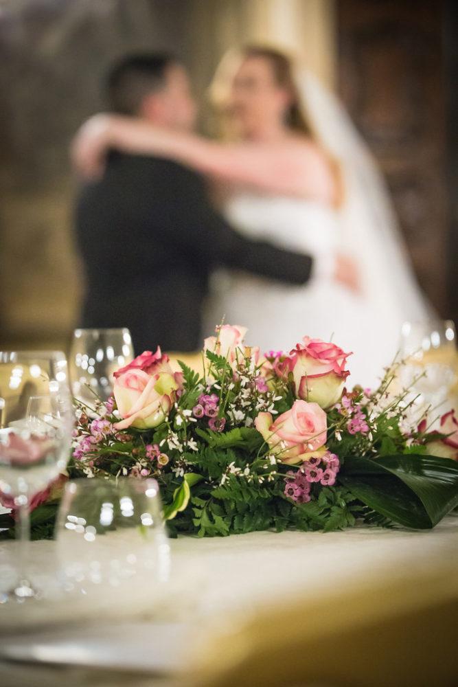 REAL WEDDING | Italian Destination Wedding In Italy | CB Photographer Venice Photography | Pretty Pear Bride