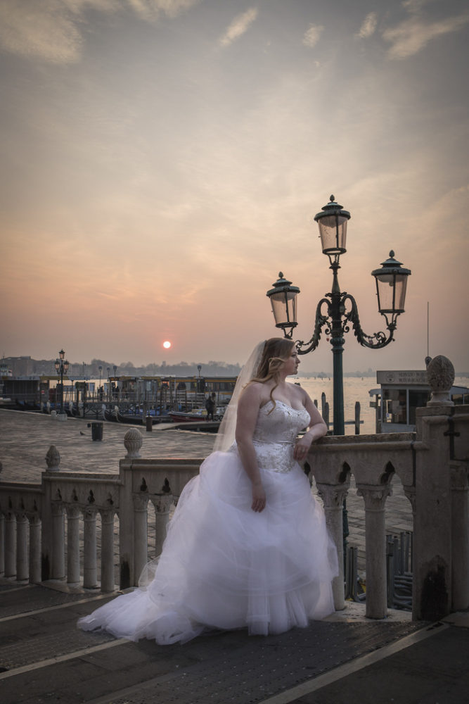 plus size bride, Italian wedding, wedding in italy