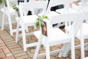 REAL WEDDING: Rustic Chic, Wine and Pizza Themed Fall Wedding in Long Island   Silver Fox   Pretty Pear Bride REAL WEDDING: Rustic Chic, Wine and Pizza Themed Fall Wedding in Long Island   Silver Fox   Pretty Pear Bride