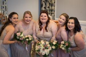 REAL WEDDING | Classic and Romantic Massachusetts Wedding | Stephen Sedman Photography | Pretty Pear Bride