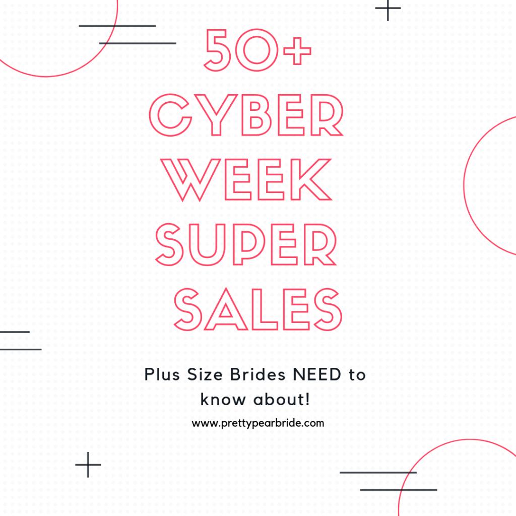 FRANCESCA RED LINGERIE set  Black Friday  cyber week sale