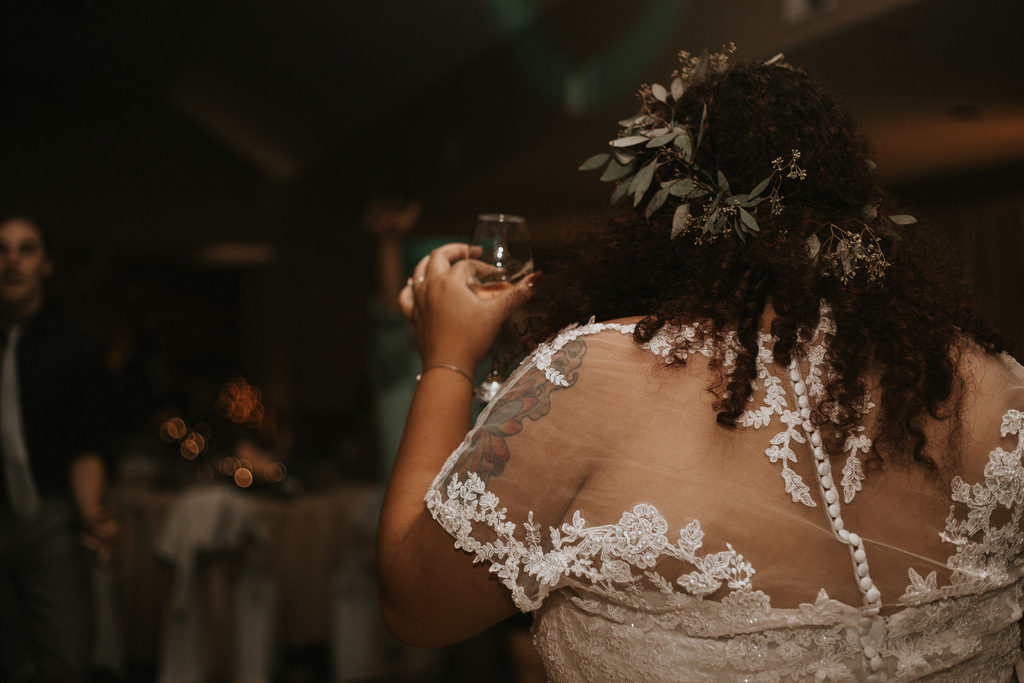 plus size bride, plus size wedding gown, plus size wedding dress, plus size groom