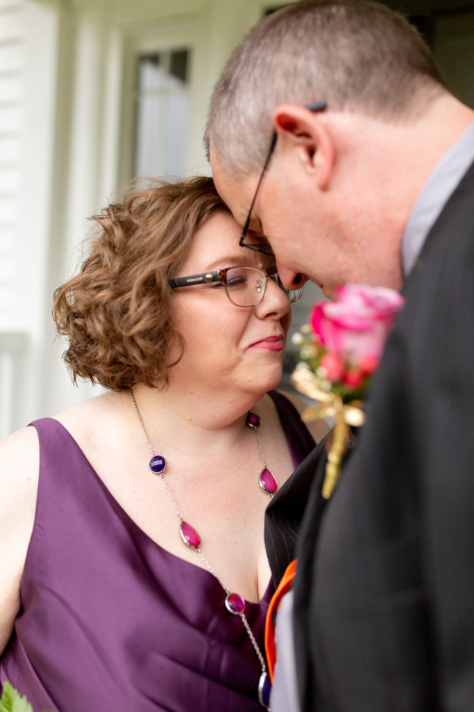 plus size bride and groom, 20 anniversary styled shoot, plus size bride