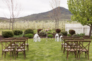 Styled Shoot | Hillcrest Spring Styled Shoot | Beyond the Gates Photography | Shafonne Myers