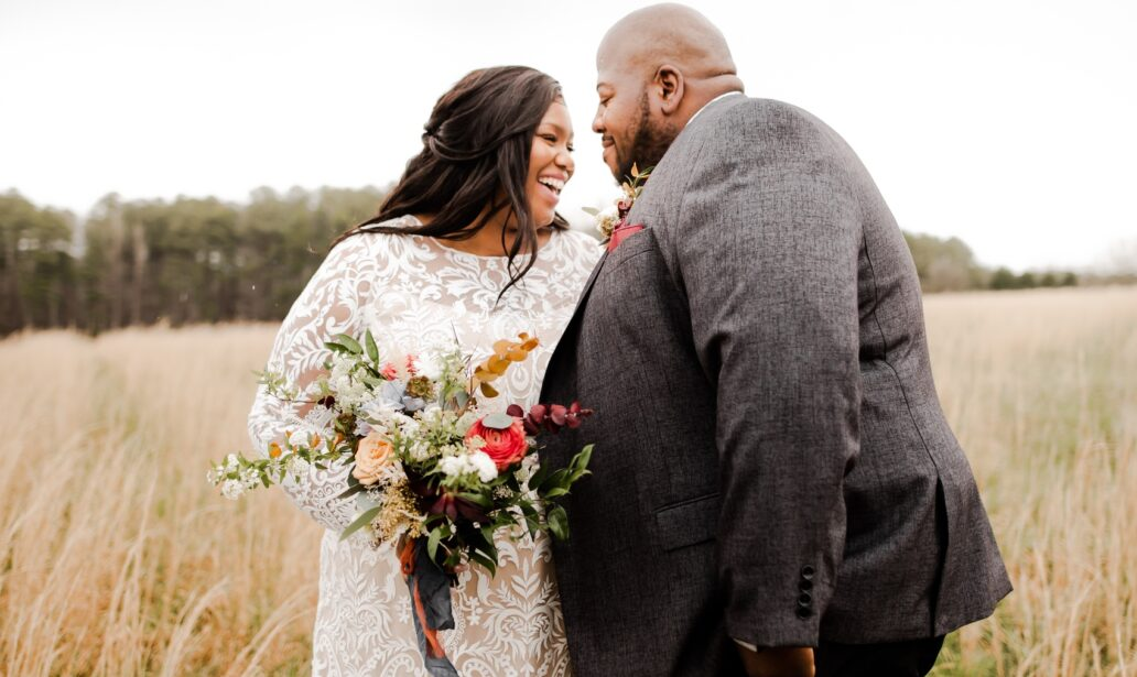 STYLED SHOOT | Happy Campers by Ezer Photo | Pretty Pear Bride