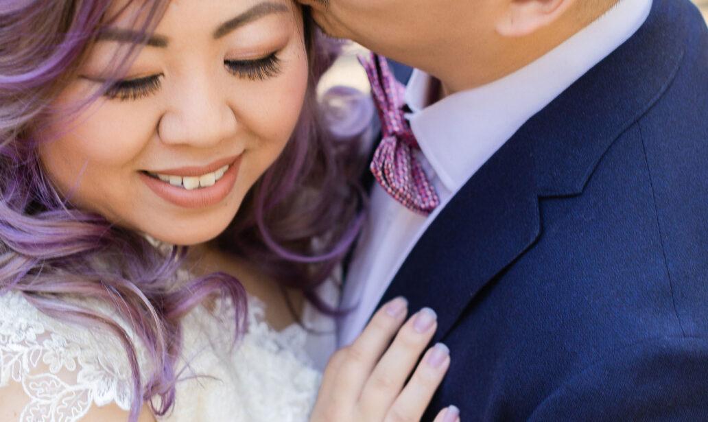 plus size bride, lace wedding plus size wedding dress