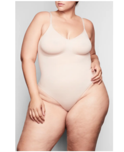 15 Plus Size Bridal Lingerie Options for Purchase Right Now | Pretty Pear Bride